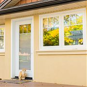 Buy Wise Windows & Doors Window Gallery
