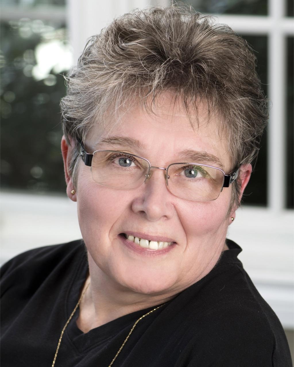 Linda d'Entremont