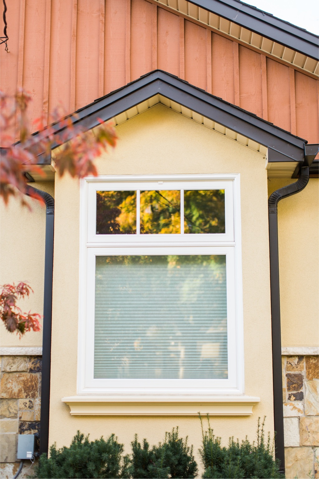 Buy Wise Windows & Doors Window