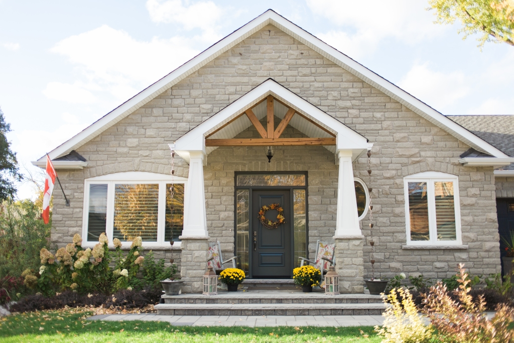 Buy Wise Windows & Doors | 11 Mountainview Road N., Georgetown, Ontario L7G 4T3 | Phone: 905.873.0236