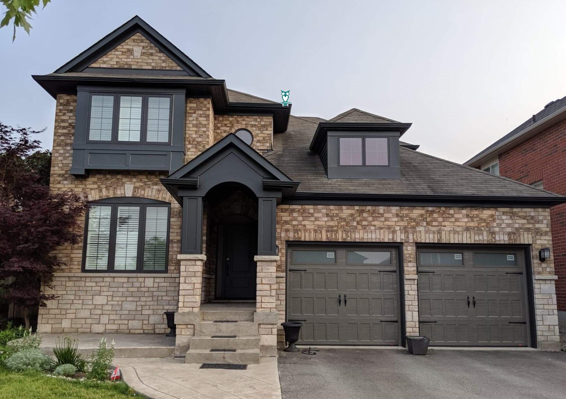 Buy Wise Windows & Doors | 11 Mountainview Road N., Georgetown, OntarioL7G 4T3 | Phone: 905.873.0236